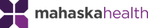 Mahaska Health