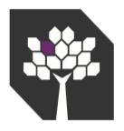 Mahaska Health Foundation 1