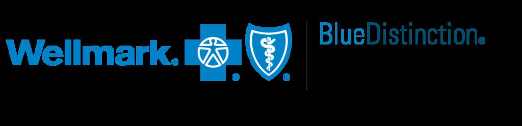 Wellmark Blue Cross and Blue Shield Designated Blue Distinction Center+ Maternity Center