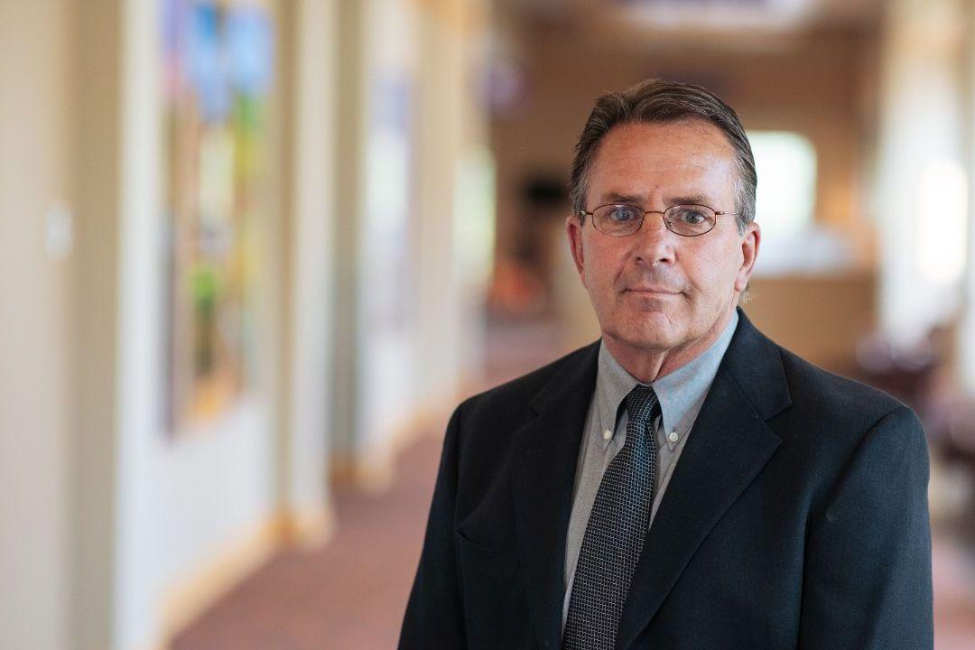 Michael Johnston, PA-C
