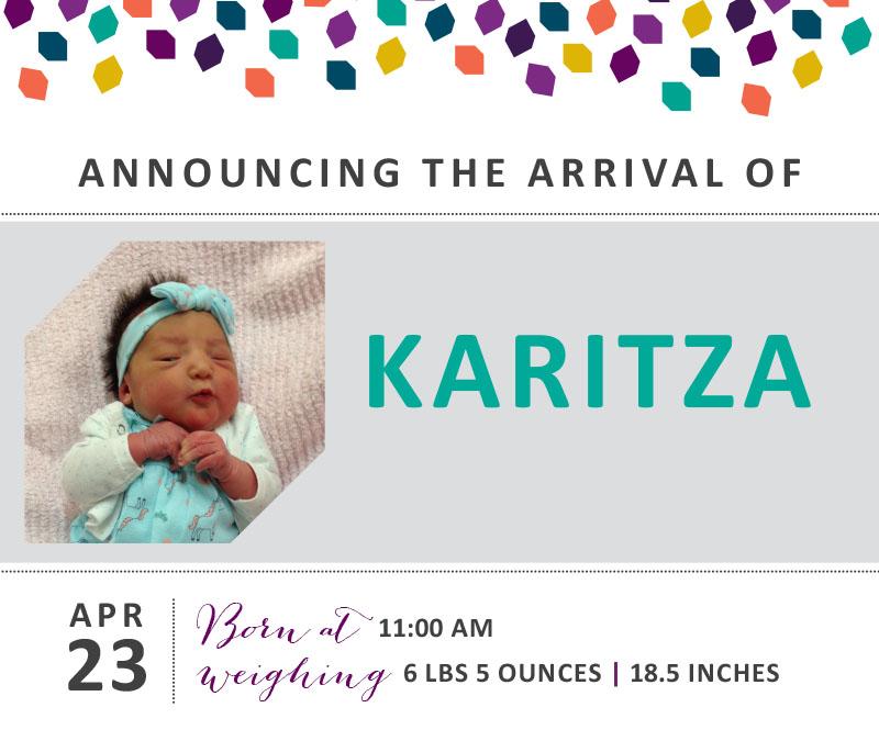 Karitza 3