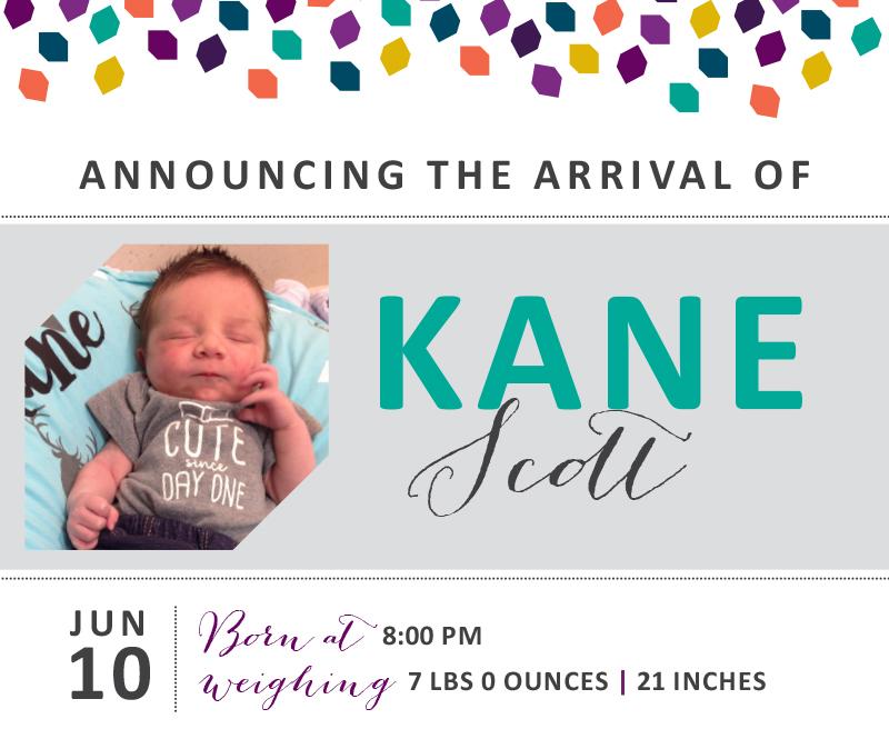 Kane Scott 3