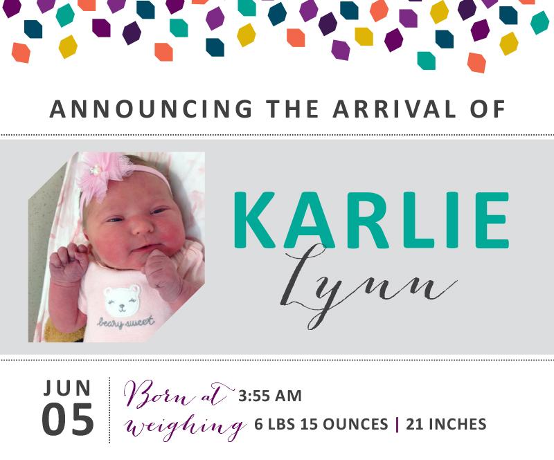 Karlie Lynn 3