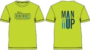 Men's Health Day 2020 9
