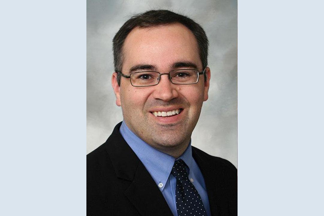 Matthew McCormick, MD 1