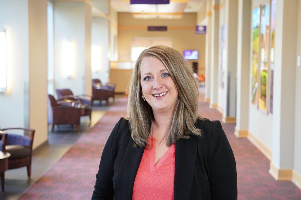 Jana Galbreath, ARNP, FNPc-DNP Joins Primary Care Team 1