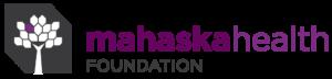 Mahaska Health Foundation 22