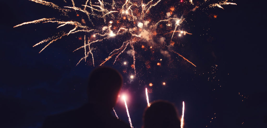 Fourth of July - 5 Ways to Celebrate Safely 3