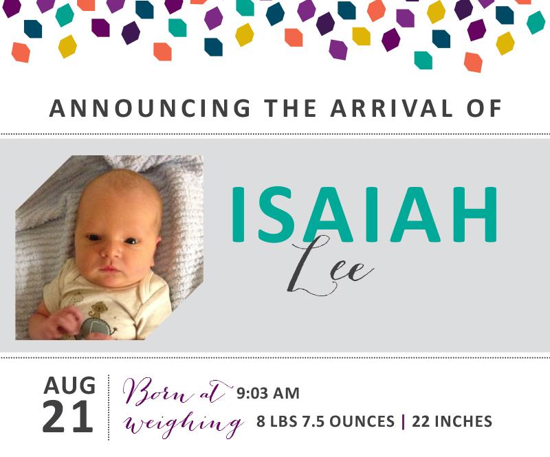Isaiah Lee 3