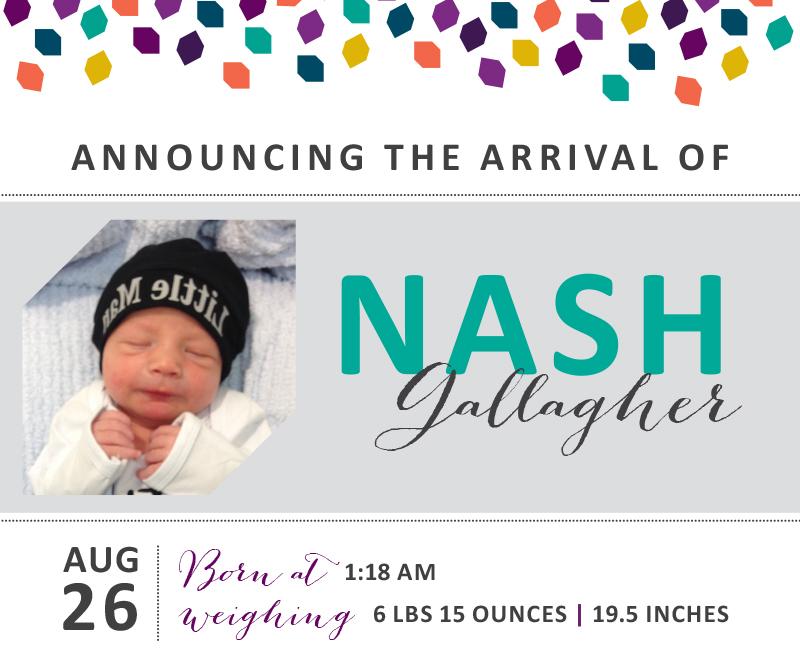 Nash Gallagher 3