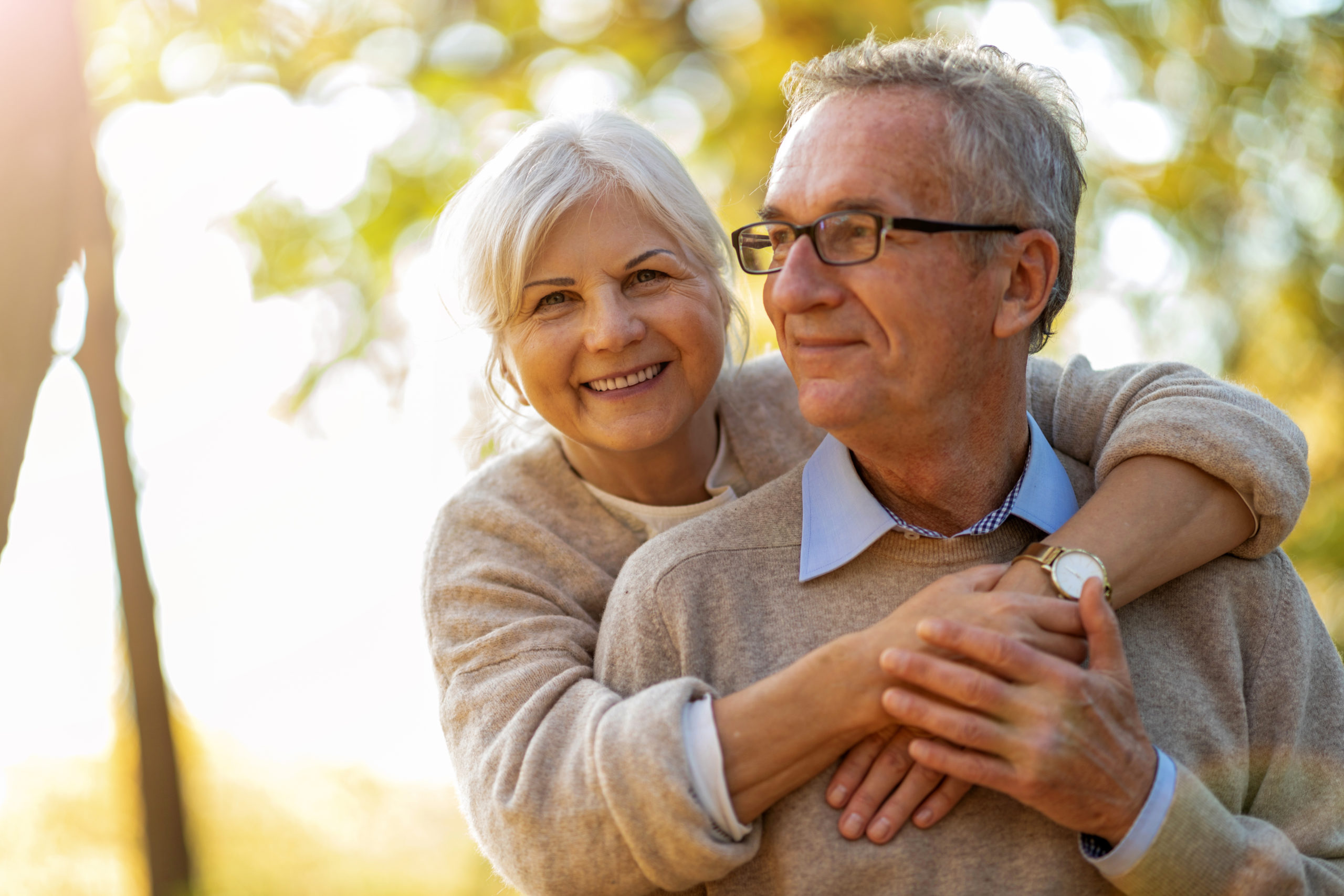 6 Healthy Habits for Aging 1