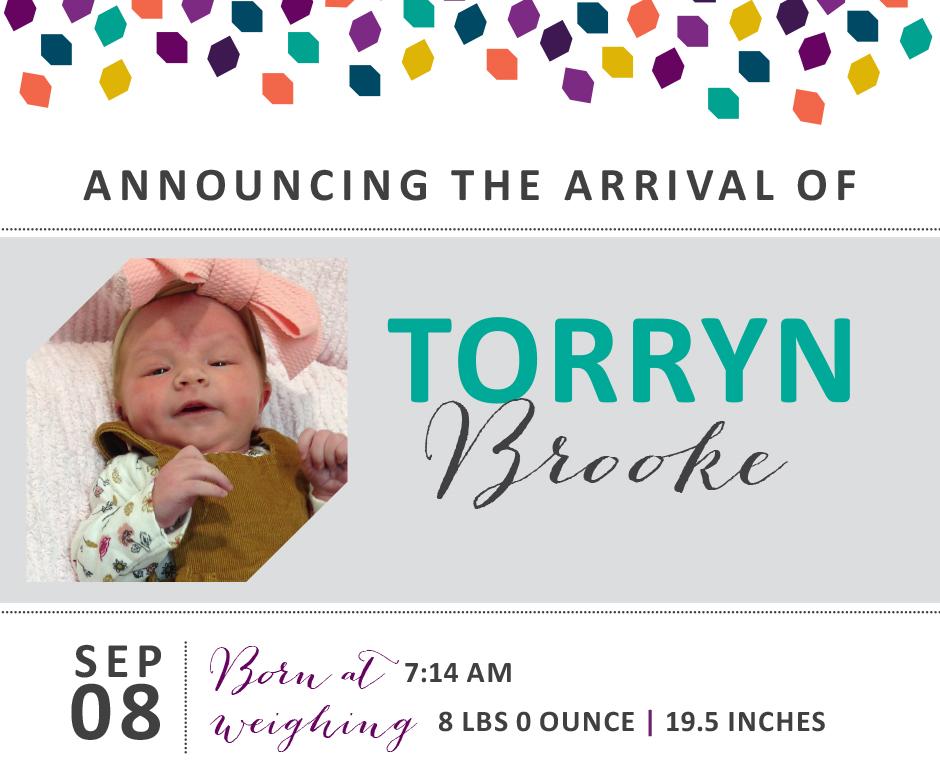 Torryn Brooke 3