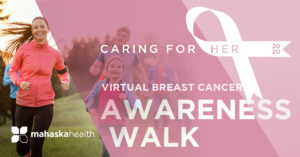 Women's Health Event 2020 2