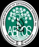 ABOS certification Mahaska Health