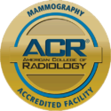 ACR Accreditation_Mammography