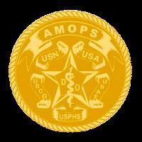 Awards & Accreditations 14