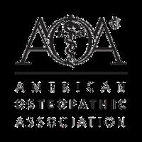 Awards & Accreditations 10