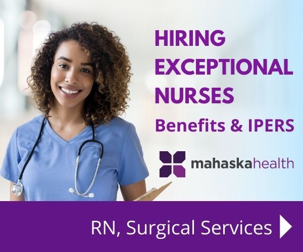 Nursing Opportunities 7