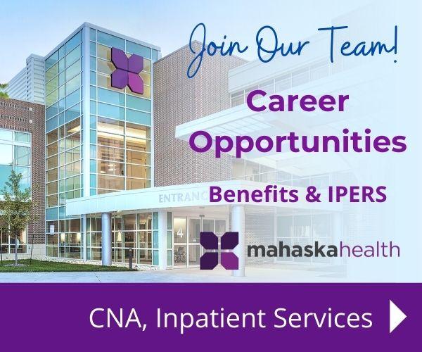 Nursing Opportunities 8
