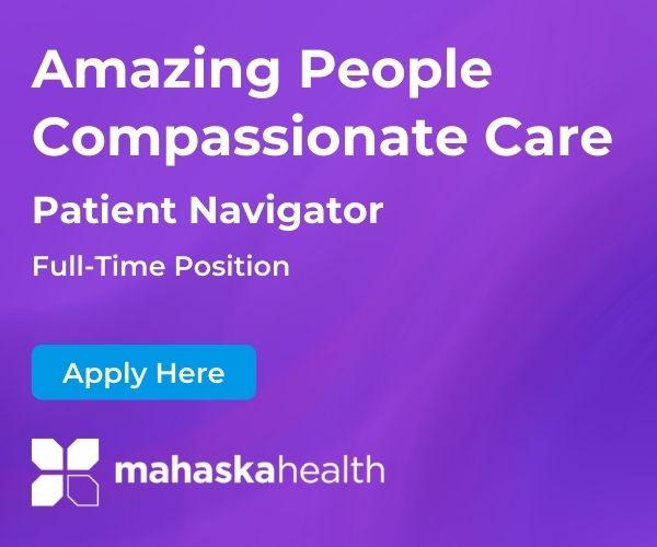 Nursing Opportunities 6