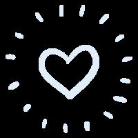 heart icon website 9-30-21